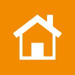 FG-Icons-Home-V1-RGB
